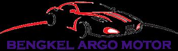 Bengkel Argo Motor